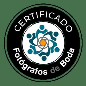 emblema certificados