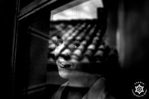 """Foto de:<a href=porfolio/inaki-lungaran/ target=""""blank""""> Iñaki Lungarán</a>"""
