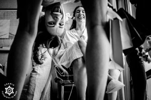 "Foto de: <a href=porfolio/andreu-doz-photography/ target=""blank"">andreu doz</a>"