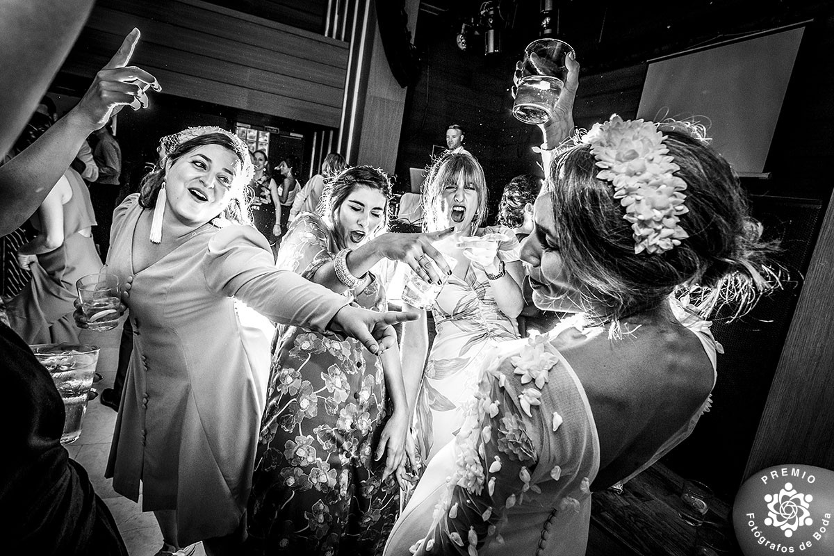 mejores fotos de boda 2019