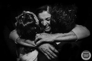 """Foto de:<a href=porfolio/andres-gaitan-fotografia-emocional/ target=""""blank""""> Andrés Gaitán </a>"""
