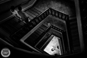 """Foto de:<a href=""""https://fotografos-de-boda.net/porfolio/carlota-lagunas-fotografia/"""" target=""""blank""""> Carlota Lagunas </a>"""