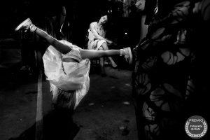"""Foto de:<a href=porfolio/miguel-bolanos/ target=""""blank""""> Miguel Bolaños </a>"""
