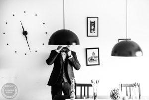 "Foto de:<a href=porfolio/roberto-vega/ target=""blank""> Roberto Vega</a>"