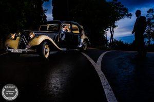 "Foto de:<a href=porfolio/toni-miranda/ target=""blank""> Toni Miranda</a>"