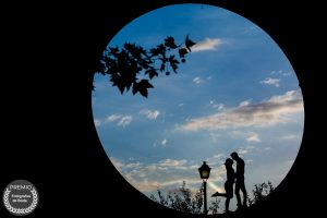 "Foto de:<a href=porfolio/booda-fotografia/ target=""blank""> Carlos Cobo</a>"