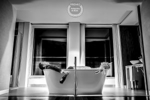 "Foto de:<a href=porfolio/ferran-mallol-lerin/ target=""blank""> Ferran Mallol</a>"