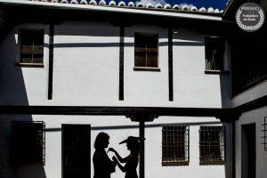 "Foto de:<a href=porfolio/alberto-sagrado-photographers/ target=""blank""> Alberto Sagrado </a>"