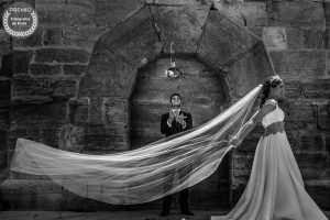 "Foto de:<a href=porfolio/miguel-angel-muniesa/ target=""blank""> Miguel Ángel Muniesa </a>"