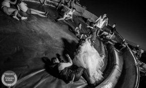 "Foto de:<a href=porfolio/santiago-moldes/ target=""blank""> Santiago Moldes</a>"