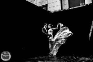 "Foto de:<a href=porfolio/marcos-greiz/ target=""blank""> Marcos Greiz</a>"