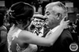 "Foto de:<a href=porfolio/andreu-doz-photography/ target=""blank""> Andreu Doz</a>"