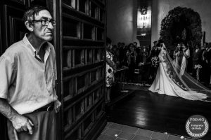 """Foto de:<a href=porfolio/rafa-cucharero/ target=""""blank""""> Rafa Cucharero</a>"""