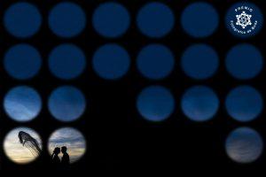 "Foto de: <a href=porfolio/johnny-garcia/ target=""blank"">Johnny Garcia</a>"