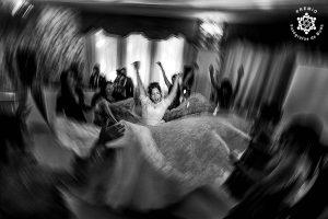 "Foto de: <a href=porfolio/pasquale-minniti/ target=""blank"">Pasquale Minniti</a>"