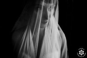 "Foto de: <a href=porfolio/andres-gaitan-fotografia-emocional/ target=""blank"">Andres Gaitan</a>"