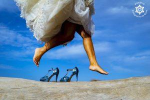 """Foto de: <a href=porfolio/isidro-cabrera-weddings/ target=""""blank"""">Isidro Cabrera</a>"""