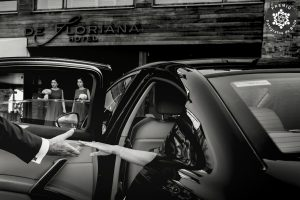 "Foto de: <a href=porfolio/raul-munoz-extudio-83/ target=""blank"">Raul Munoz</a>"