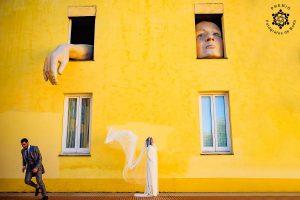 "Foto de: <a href=porfolio/antonio-montesinos/ target=""blank"">Antonio Montesinos</a>"