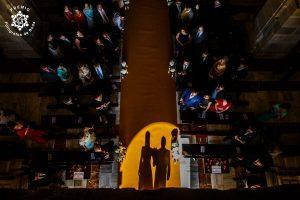 "Foto de: <a href=porfolio/ticphoto/ target=""blank"">Francisco Ticphoto</a>"