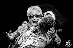 "Foto de: <a href=porfolio/ target=""blank"">Andreu Doz</a>"