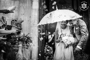 "Foto de: <a href=porfolio/matteo-lomonte-photography/ target=""blank"">Matteo Lomonte</a>"