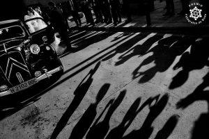 """Foto de: <a href=porfolio/miguel-bolanos/ target=""""blank"""">Miguel Bolaños</a>"""
