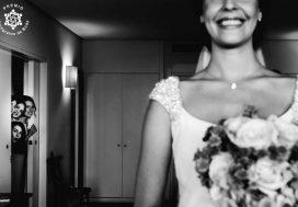 "Foto de: <a href=""https://fotografos-de-boda.net/porfolio/luis-alvarez-fotografo/"">Luis Alvarez</a>"