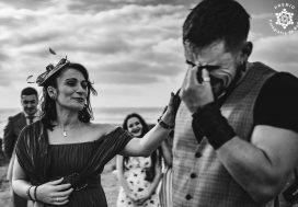"""Foto de: <a href=""""https://fotografos-de-boda.net/porfolio/isidro-cabrera-weddings/"""">Isidro Cabrera</a>"""