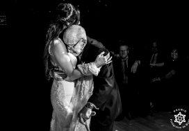 "Foto de: <a href=""https://fotografos-de-boda.net/porfolio/andres-preumayr-fotografo/"">Andre Preumayr</a>"