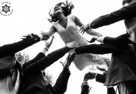 "Foto de: <a href=""https://fotografos-de-boda.net/porfolio/jordi-tudela/"">Jordi Mora</a>"