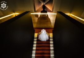 "Foto de: <a href=""https://fotografos-de-boda.net/porfolio/alberto-guinea/"">Alberto Guinea</a>"