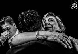 "Foto de: <a href=""https://fotografos-de-boda.net/porfolio/santi-garcia-fotografia/"">Santi Garcia</a>"