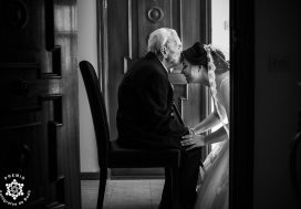 "Foto de: <a href=""https://fotografos-de-boda.net/porfolio/tn-fotografia-de-boda/"">Tomas Navarro</a>"