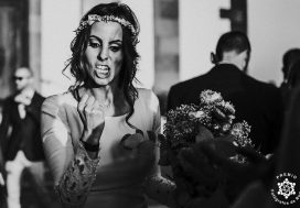 "Foto de: <a href=""https://fotografos-de-boda.net/porfolio/juanmi-alemany/"">Juanmi Alemany</a>"