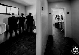 """Foto de: <a href=""""https://fotografos-de-boda.net/porfolio/asturfotografia/"""">Astur Fotograf'a</a>"""