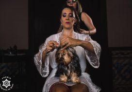 "Foto de: <a href=""https://fotografos-de-boda.net/porfolio/pedro-alvarez/"">Pedro Alvarez</a>"