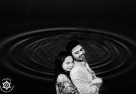 """Foto de: <a href=""""https://fotografos-de-boda.net/porfolio/monsa-producciones/"""">Monsa Producciones</a>"""
