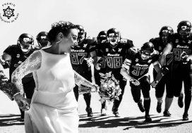"""Foto de: <a href=""""https://fotografos-de-boda.net/porfolio/gloria-montano-fotografia/""""><Gloria Montano</a>"""
