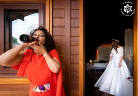 "Foto de: <a href=""https://fotografos-de-boda.net/porfolio/jose-ignacio-ruiz-fotoinstantes//"">Jose Ignacio Ruiz / Fotoinstantes</a>"