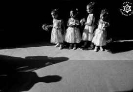 "Foto de: <a href=""https://fotografos-de-boda.net/porfolio/pasquale-minniti/"">Pasquale Minniti</a>"