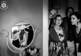"Foto de: <a href=""https://fotografos-de-boda.net/porfolio/miguel-bolanos/"">Miguel Bolanos</a>"