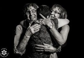 """Foto de: <a href=""""https://fotografos-de-boda.net/porfolio/marc-prades/"""">Marc Prades</a>"""