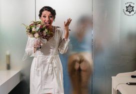 "Foto de: <a href=""https://fotografos-de-boda.net/porfolio/fran-ortiz/"">Fran Ortiz</a>"