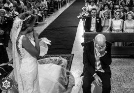 "Foto de: <a href=""https://fotografos-de-boda.net/porfolio/alberto-de-la-fuente/"">Alberto de la Fuente</a>"