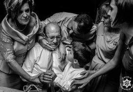 """Foto de: <a href=""""https://fotografos-de-boda.net/porfolio/noelia-ferrera/"""">Noelia Ferrera</a>"""