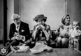 """Foto de: <a href=""""https://fotografos-de-boda.net/porfolio/andreu-doz-photography/"""">Andreu Doz</a>"""