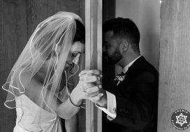 "Foto de: <a href=""https://fotografos-de-boda.net/porfolio/david-gonzalvez-fotografia/"">David Gonzalvez</a>"