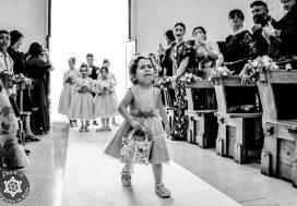 "Foto de: <a href=""https://fotografos-de-boda.net/porfolio/adriano-perelli-simona-cancelli/"">Simona Cancelli</a>"