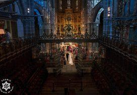 """Foto de: <a href=""""https://fotografos-de-boda.net/porfolio/jorge-sastre-2/"""">Jorge Sastre</a>"""